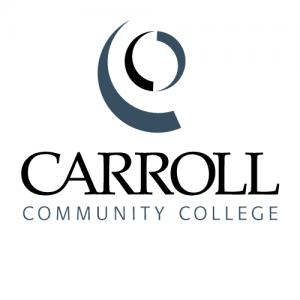 arroll Community College