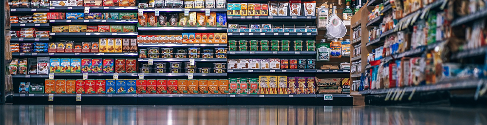 Platform Optimization: Harmonizing Processes at a Nationwide Supermarket Chain