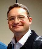 Samuel Polichouk SAP